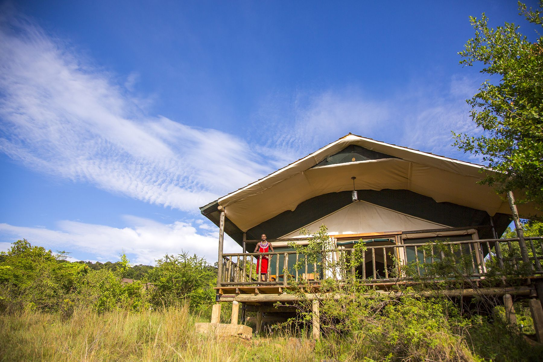 Mara engai lodge 25