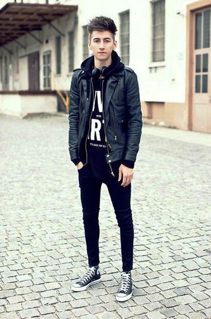 24 Cool Teen Fashion Looks For Boys In 2016 Men 39 S Fashion Fashion And Mens Fashion Clothing