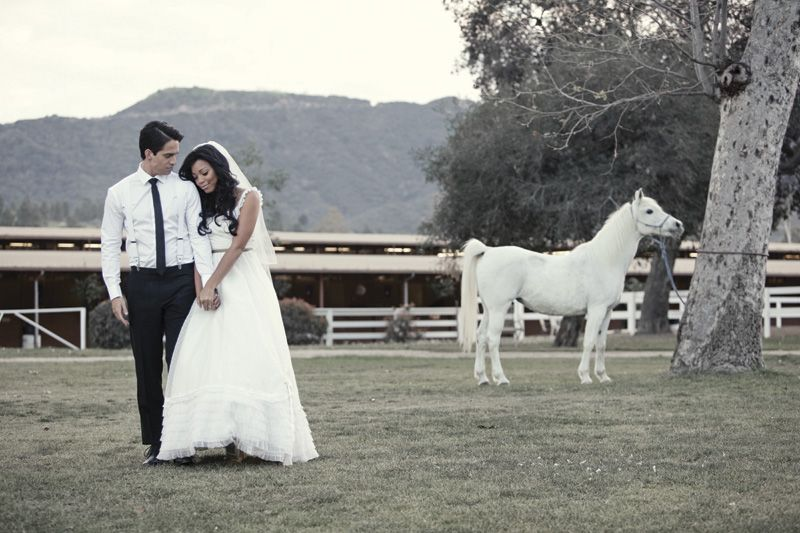 Such a pretty image.    kristen and alex. photographed by k and k photography.