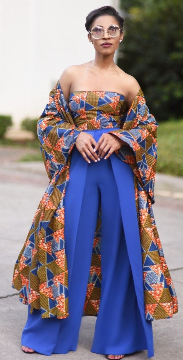 New in - African Print Ankara Shift Dress   African shift