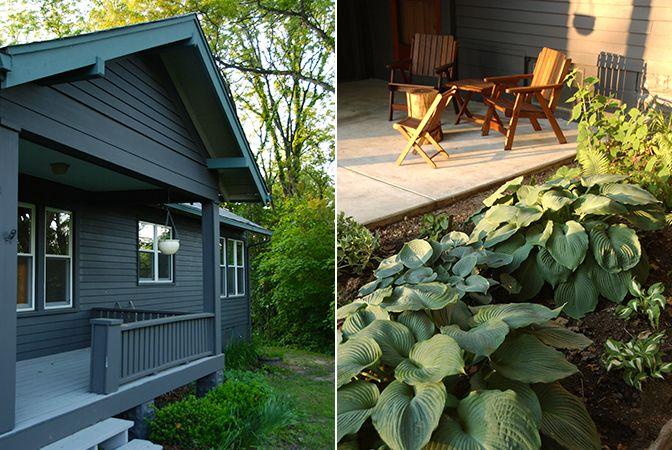 Pet Friendly Vacation Rentals Houses For Rent Vintage Farmhouse Vintage Farmhouse Outdoor Structures Boutique Homes