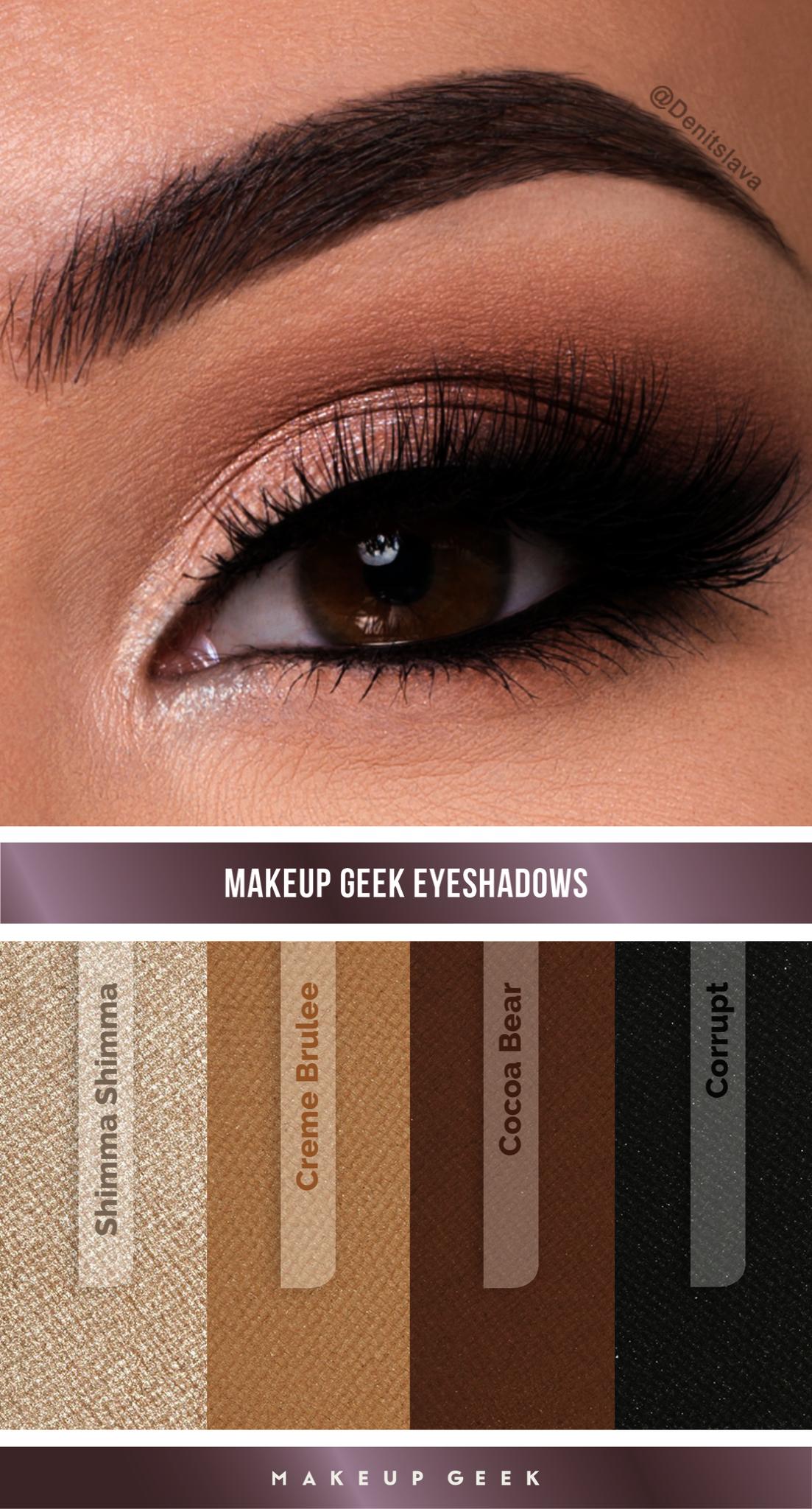 smokey eye makeup tips in urdu video smokey eye everyday