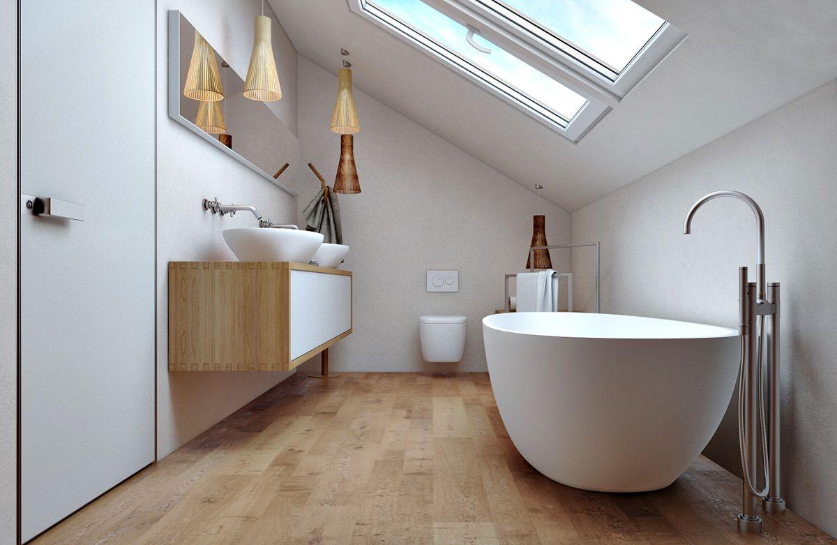Wohnkultur design bilder modische wohnkultur ideen mit einem verlockenden und schicke design