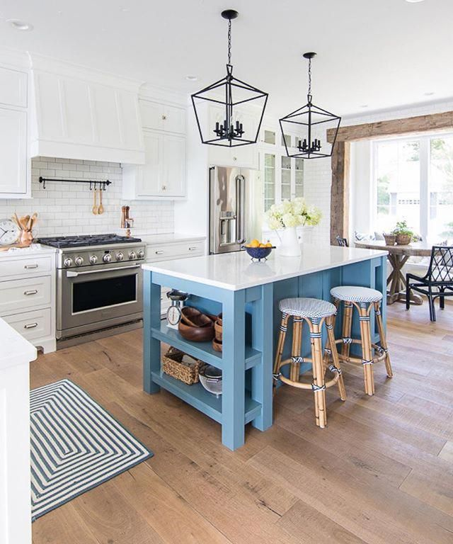 average cost of kitchen cabinets #kitchenmakeover # ...
