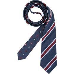 elegant home accessories #home #accessories #homeaccessories Tommy Hilfiger Tailored Herren Krawatte blau Tommy HilfigerTommy Hilfiger