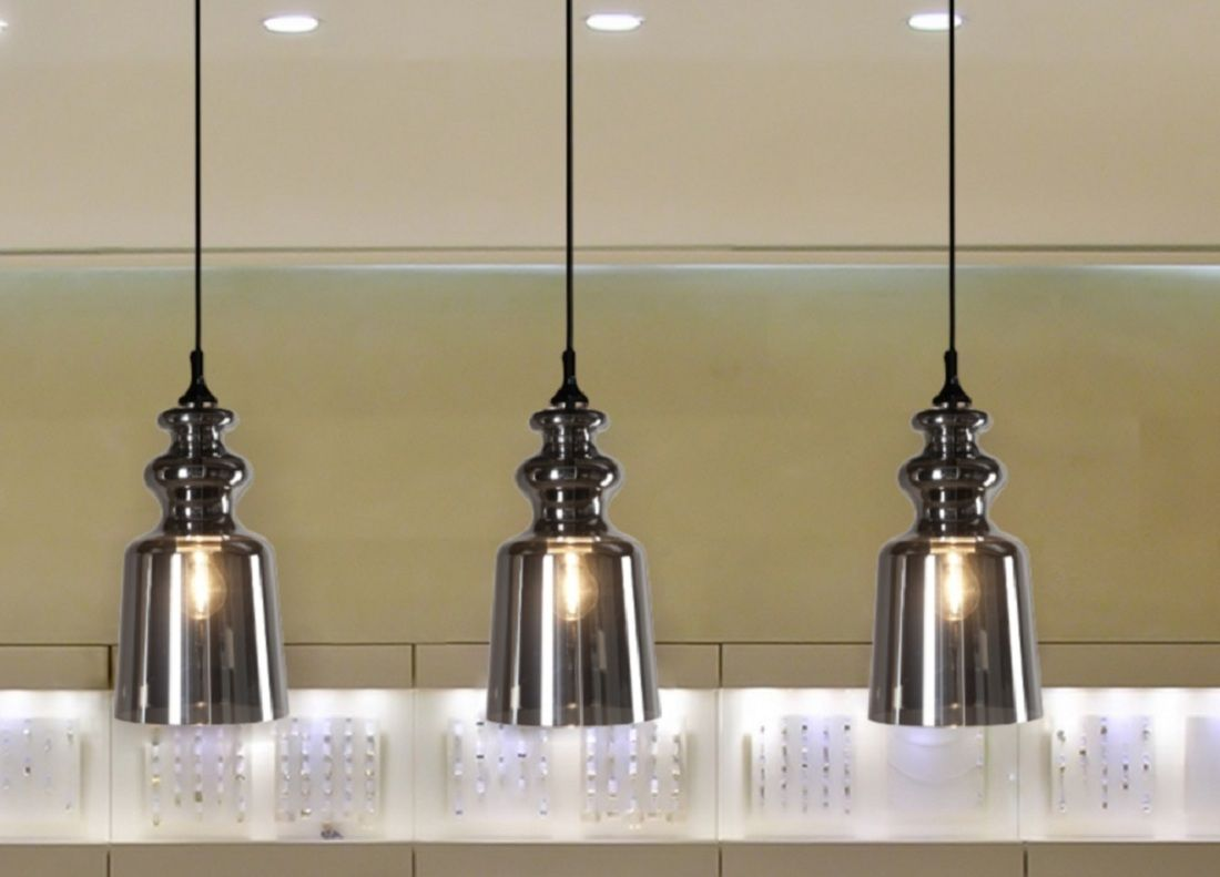 pendants lighting. Pendant Lighting Italian Model - Home Design | Interior Exterior Office Pendants T