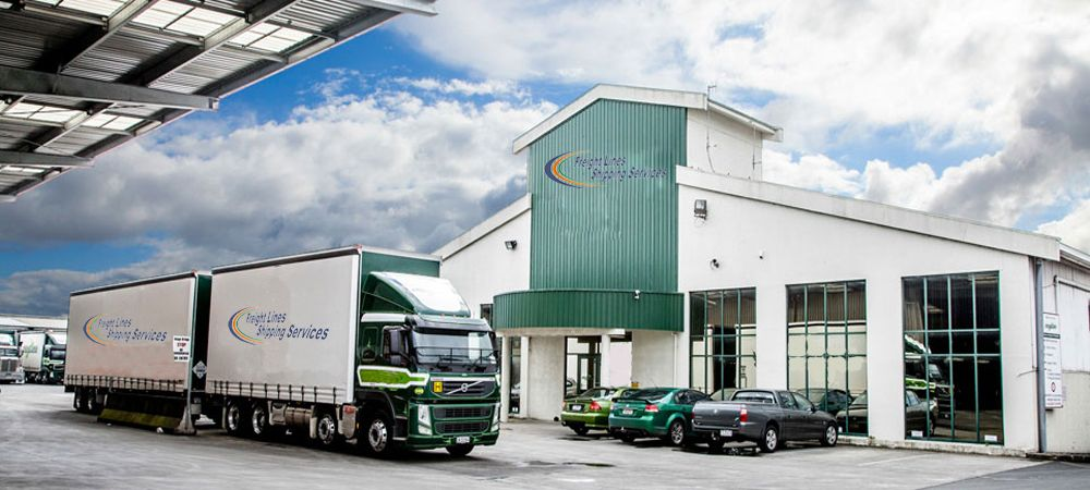 Cargo service from pakistan to uk europe freight lines is