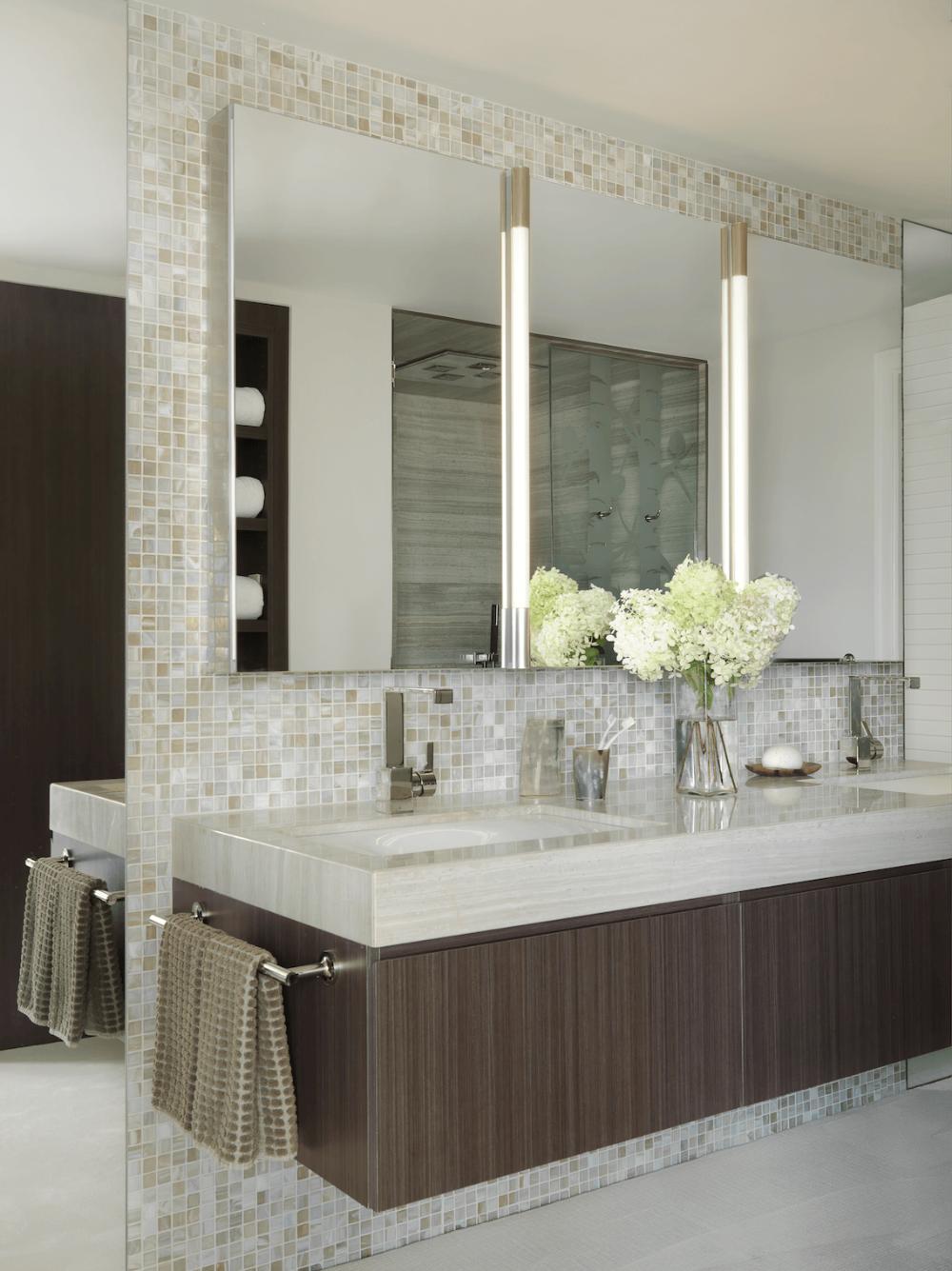 50 bathroom vanity ideas ingeniously prettify you and