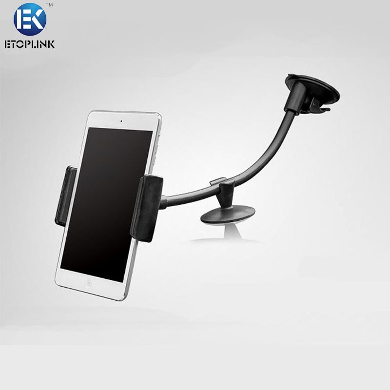 Find More Holders Stands Information About Universal 360 Degree