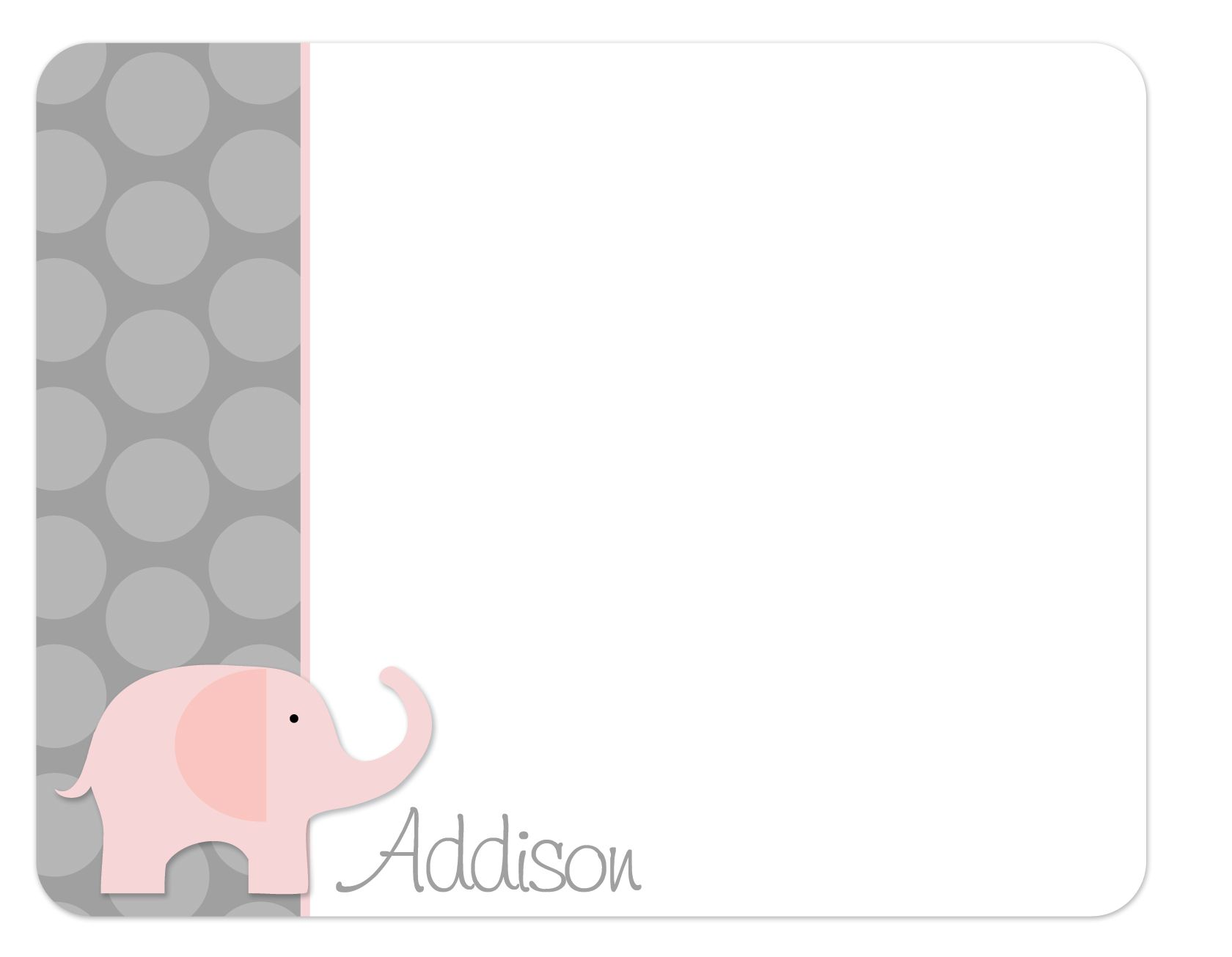 Get 2 Years Old Baby Shower Invitation Ideas | FREE Baby Shower ...