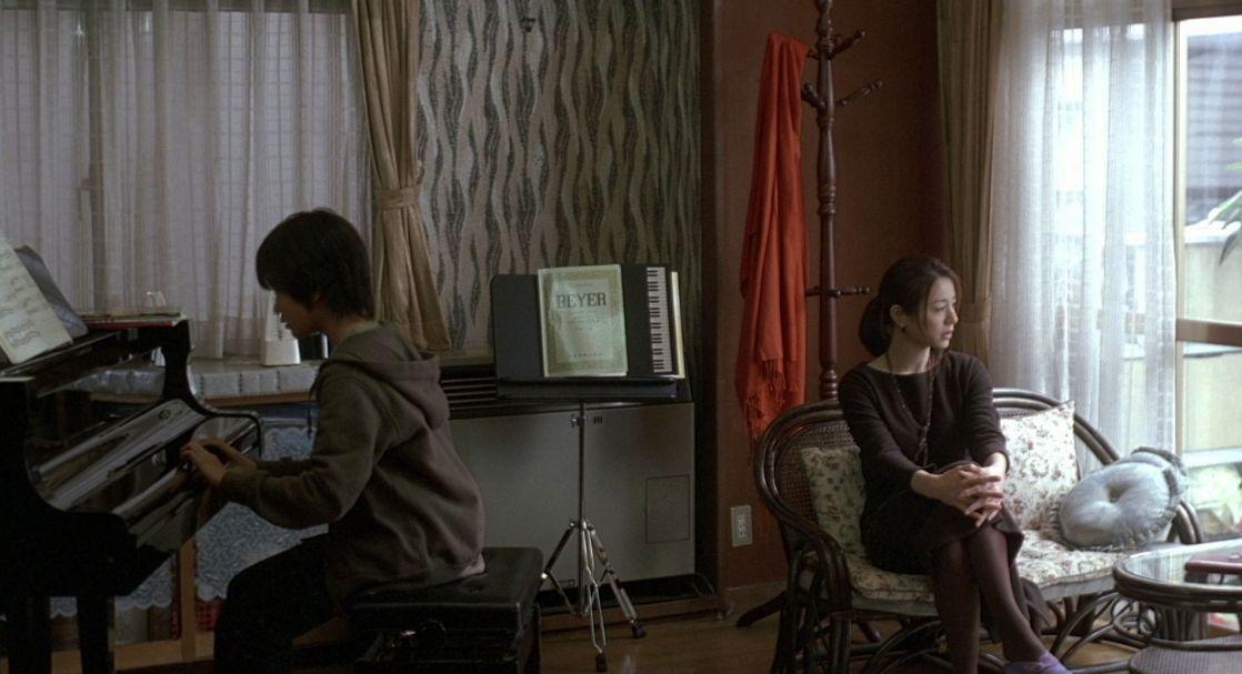 Tokyo Sonata [トウキョウソナタ] (Kiyoshi Kurosawa, 2008) | Cine ...