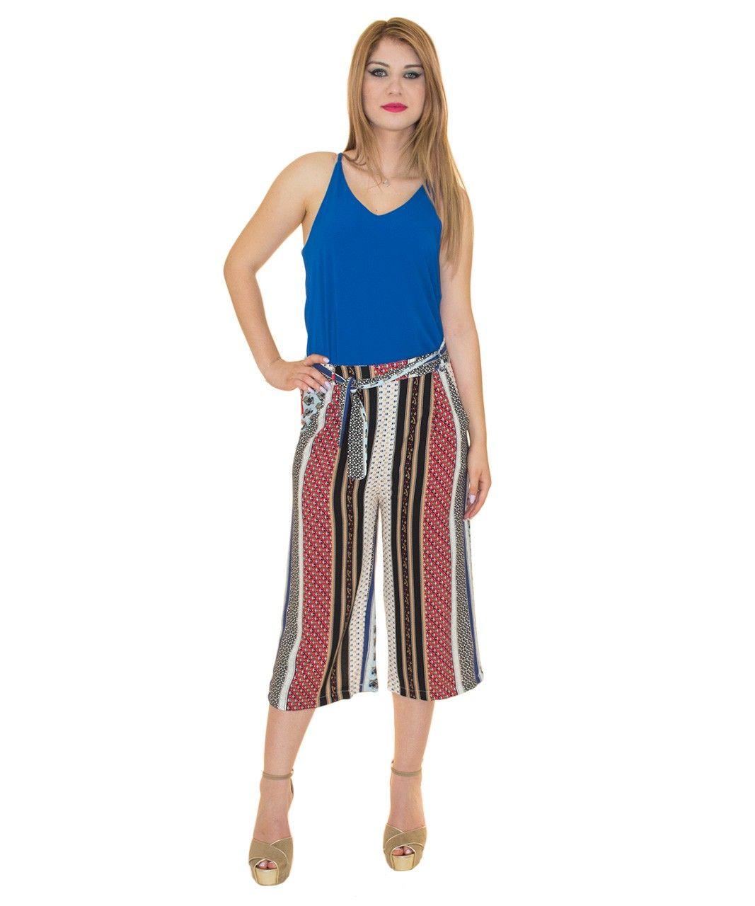 Pin by next fashion on Παντελονια-Σορτς-Φούστες-Ολόσωμες φόρμες ... e5ba0fa31db