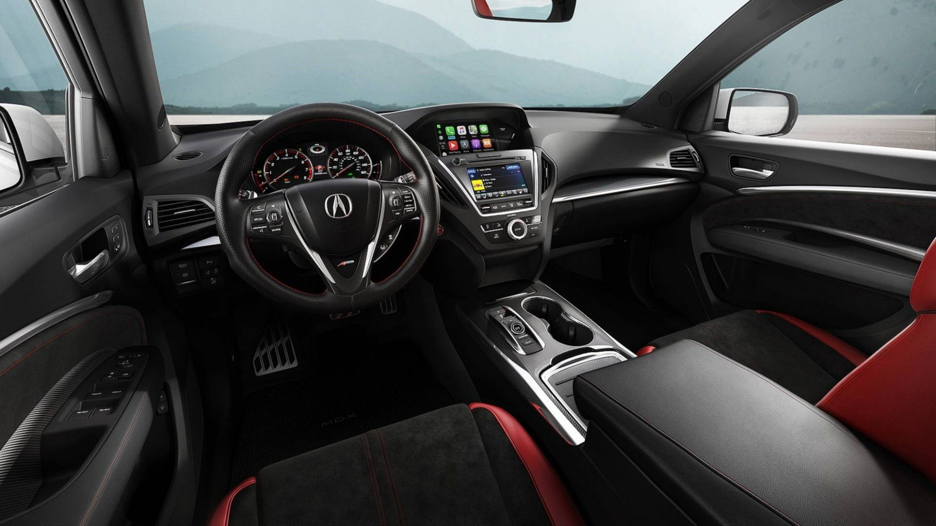 Acura Suv 2020 Price Specs And Review Periodic Vehicle Maintenance Which Is Acura Maintenance Periodic Price Rev En 2020 Service Auto Reparation Auto