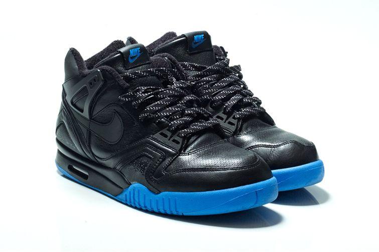 best sneakers cda85 bb6c6 Image of Nike Air Tech Challenge II