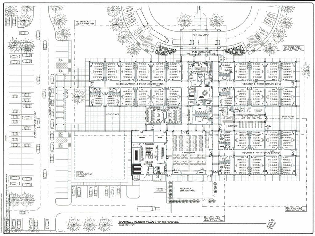 gray's-creek-elementary-school-floor-plan (1024×768) | augusta