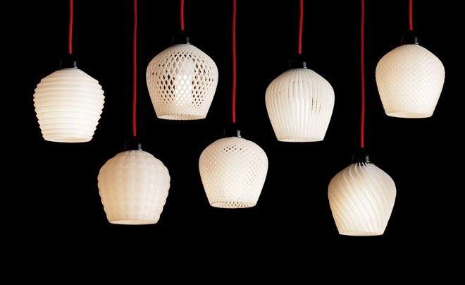 Floor Lamp Paper Shade Replacement Interesting Lamps