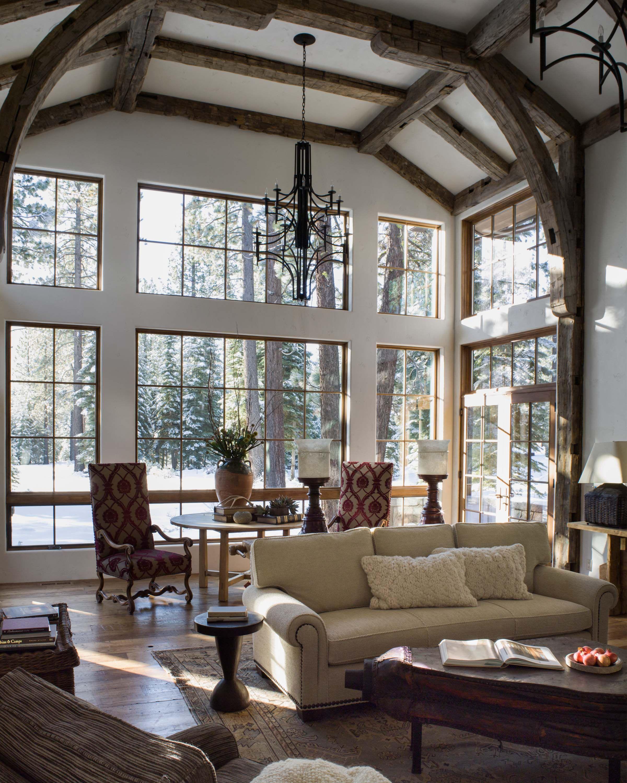 Home Design, Interior Design Kitchen, Beautiful Interiors, Beautiful Homes,  Sunroom, Living