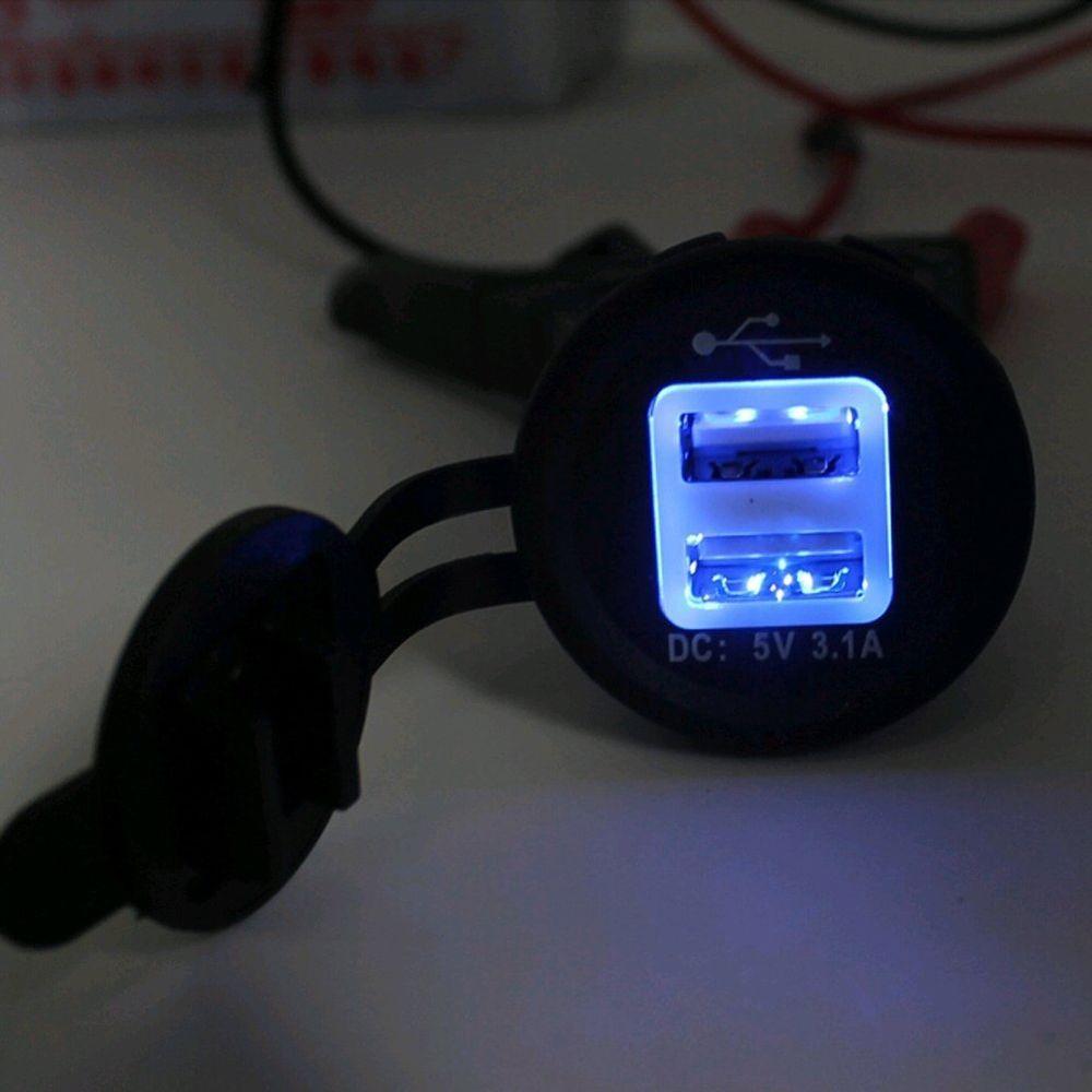 Pin On Electronics Gadgets