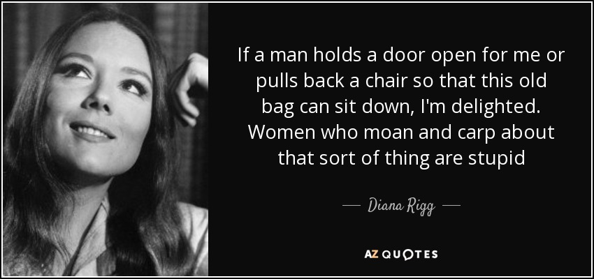 top 5 quotes by diana rigg a z quotes rare quote quotes diana diana rigg a z quotes rare quote