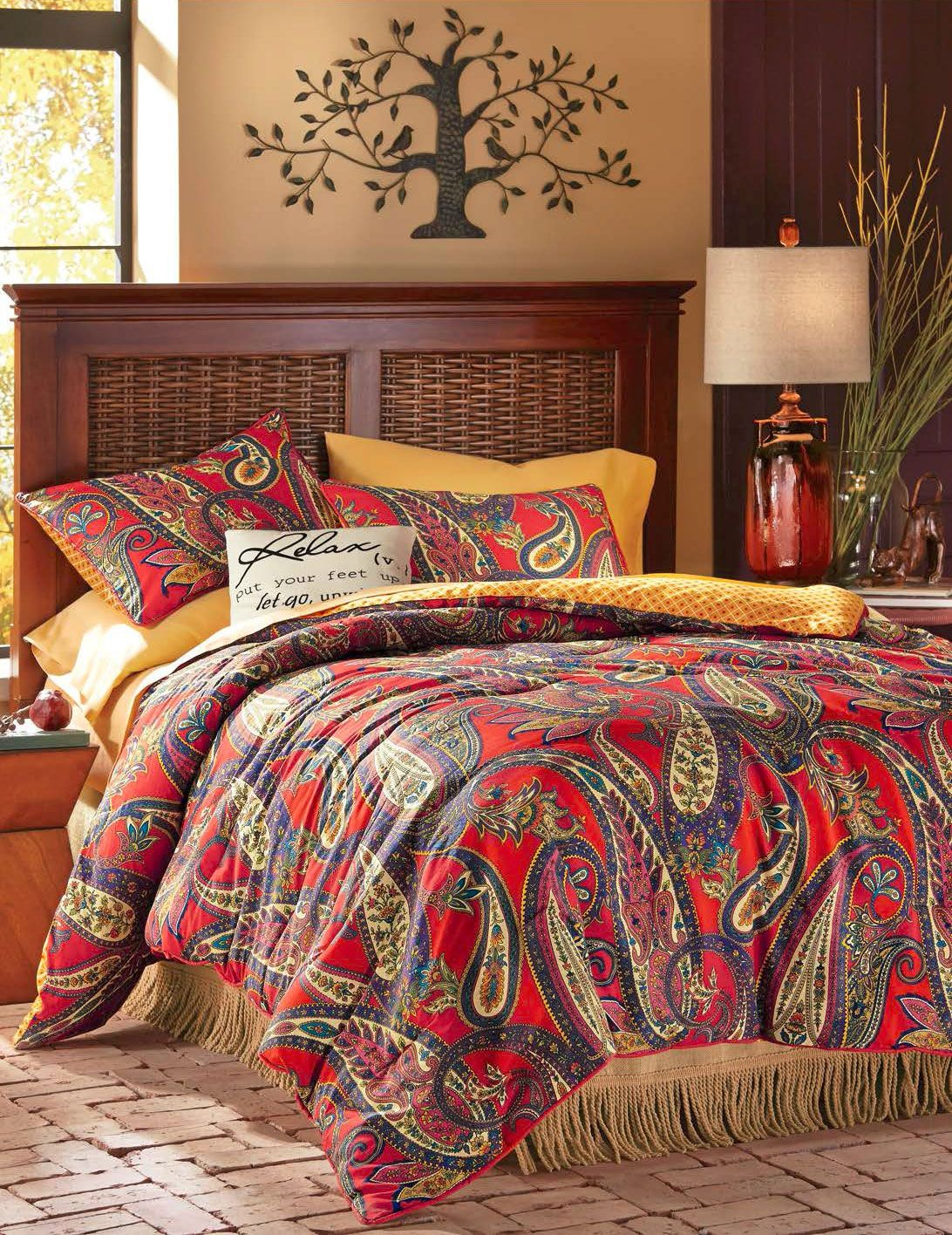 His hers master bedroom decorating ideas making the for His and her bedroom decorating ideas