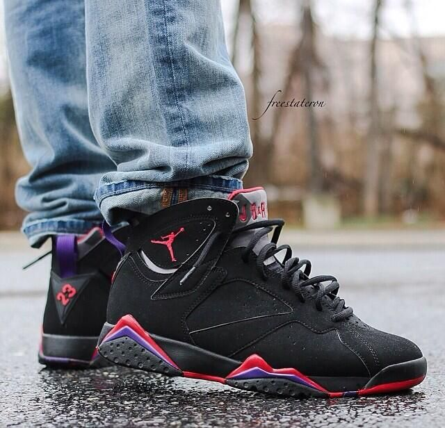 sports shoes 9980b a88c3 Sneaker Pics on | Sneakerhead Life ♥ | Sneakers, Hype shoes ...
