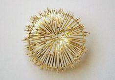 Photo of Amazingly useful tips: diamond jewelry flower brooch jewelry vintage deco …
