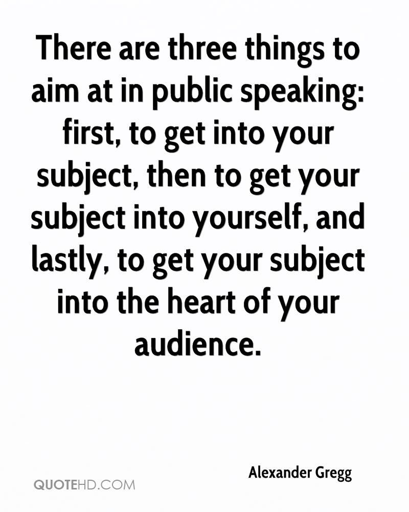 Quotes About Public Speaking Public Speaking Quotes  Page 1  Quotehd  Speaking Quotes