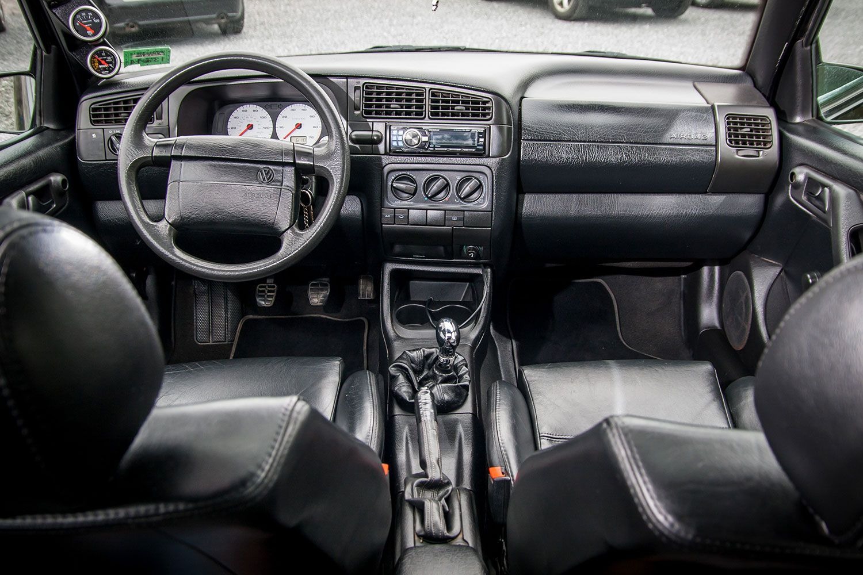 1991 1995 vw golf sport interior 1500 1000 1990 for Interior volkswagen golf