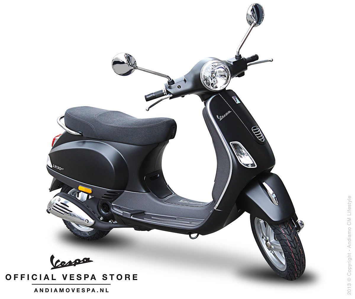 vespa lx 50 vespa scooter pinterest vespa lx vespa and scooters. Black Bedroom Furniture Sets. Home Design Ideas