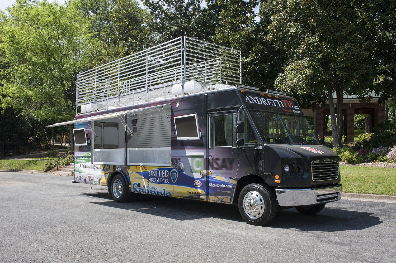 Cinsay Food Trucks South Awning Windows Recreational Vehicles Trucks
