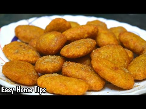 5 5 aloo snacks indian recipe in hindi aloo forumfinder Images