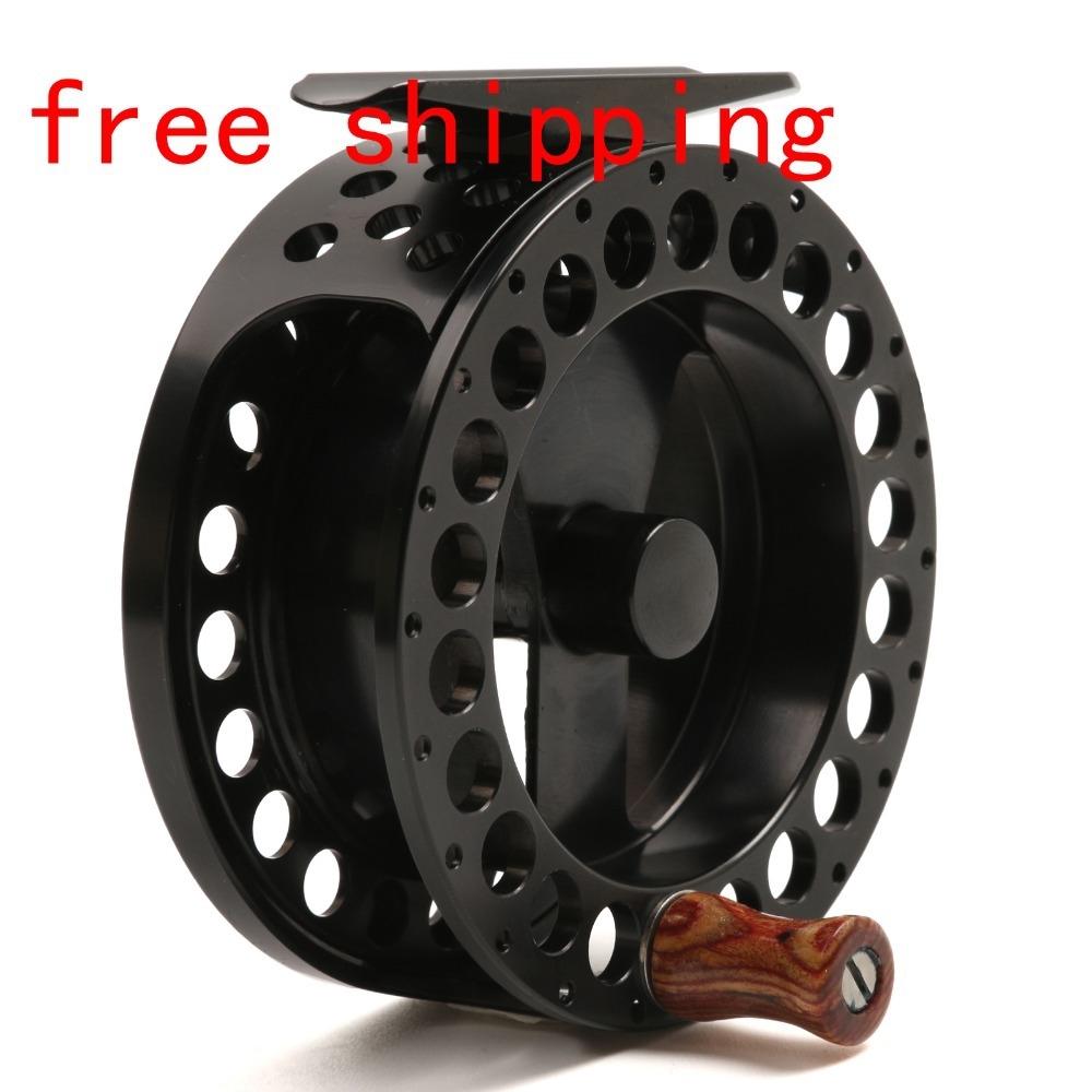 165.60$  Watch here - http://alixc9.worldwells.pw/go.php?t=32247967372 - Maximumcatch SA Clicker Fly Reel 2/3wt  CNC Machine Cut Clicker  Fly Fishing Reel Clicker Fly Reel 165.60$