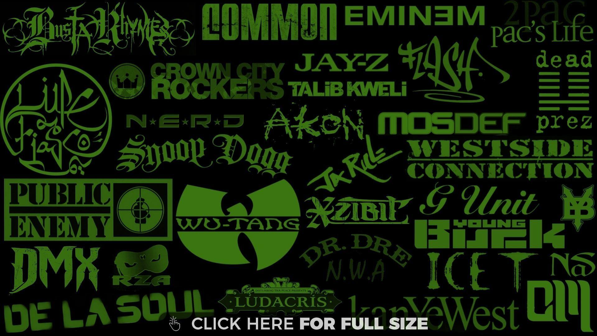 Hip Hop S 7995 Hip Hop Music Rap Wallpaper Hip Hop Background