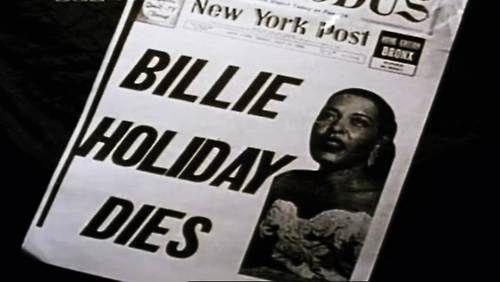 billie-holiday-new-york-post.jpg (500×282)