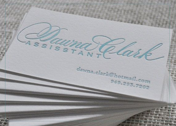100 calligraphy letterpress business cards by dellacarta on etsy 100 calligraphy letterpress business cards by dellacarta on etsy 14000 colourmoves
