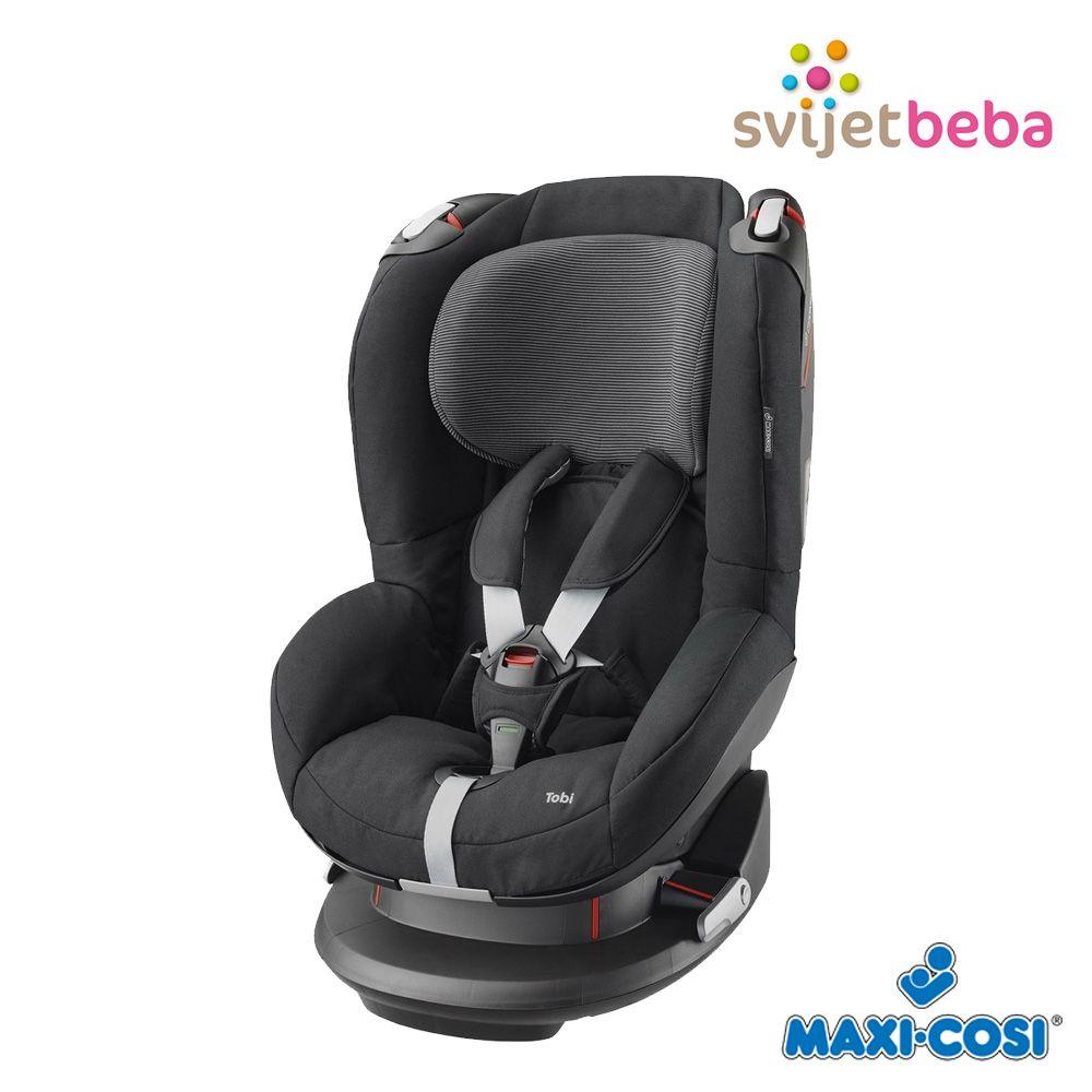 Maxi Cosi Autosjedalice Tobi 9 18kg Svijet Beba Baby Car Seats Maxi Cosi Car Seats