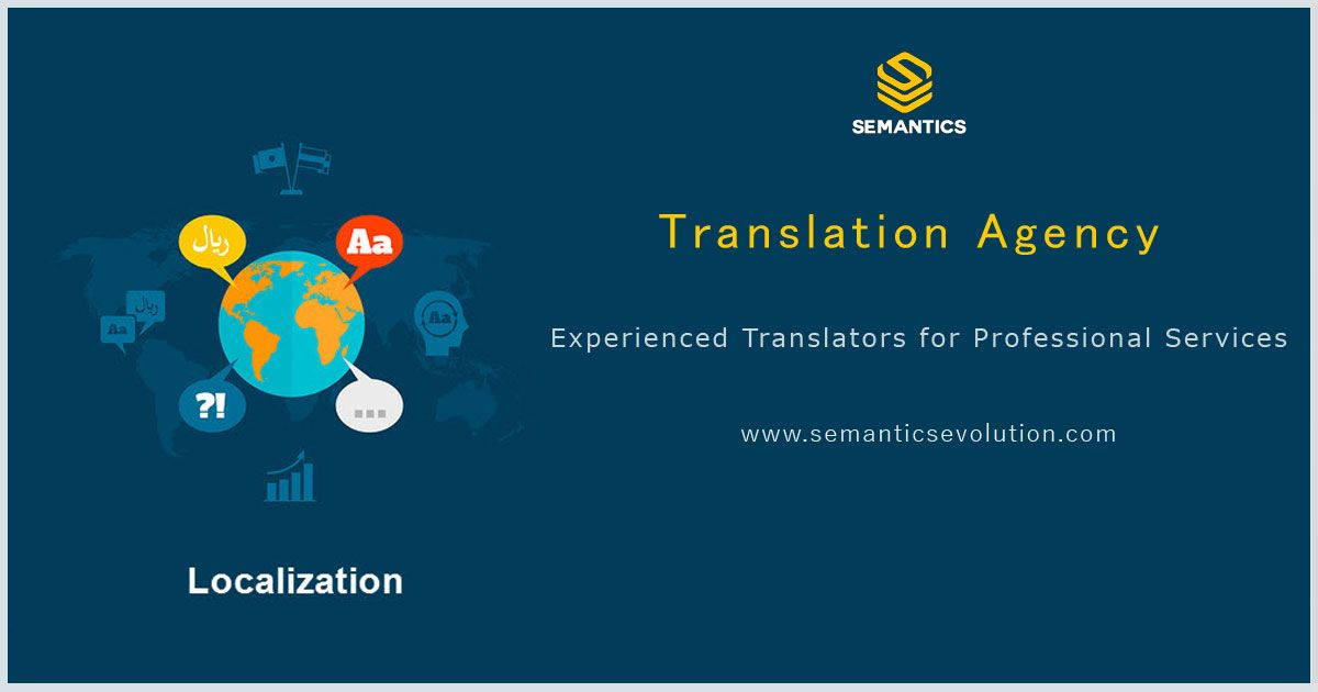 Medical Translation Services Errors Could Lead To Disastrous Results Our Professional And High Quality Translation Service Agency P Medical Translation Agency