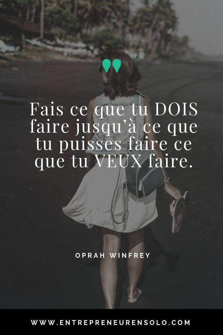 Fais Ce Que Tu Veux : Faire, Jusqu'à, Puisses, Fai..., #DOIS, #f…, Paroles, Inspirantes,, Citations, Sympa,, Humour, Amour