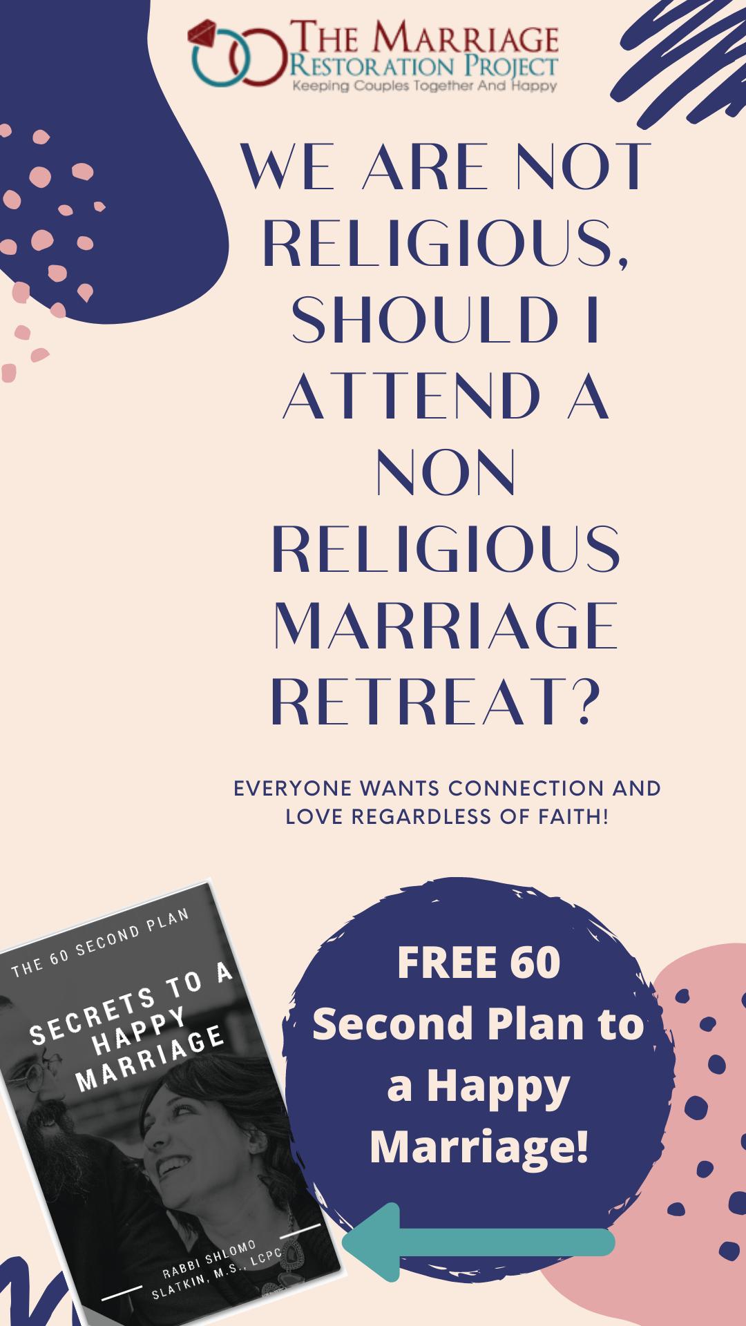 Pin On Marriage Retreat With Shlomoslatkin