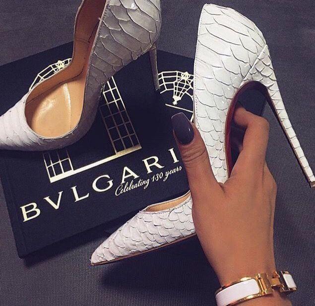 Talons Chics, Bvlgari Shoes, Kylie Jenner Shoes, Shoes Heels, Shoe Boots, af57e969f7c