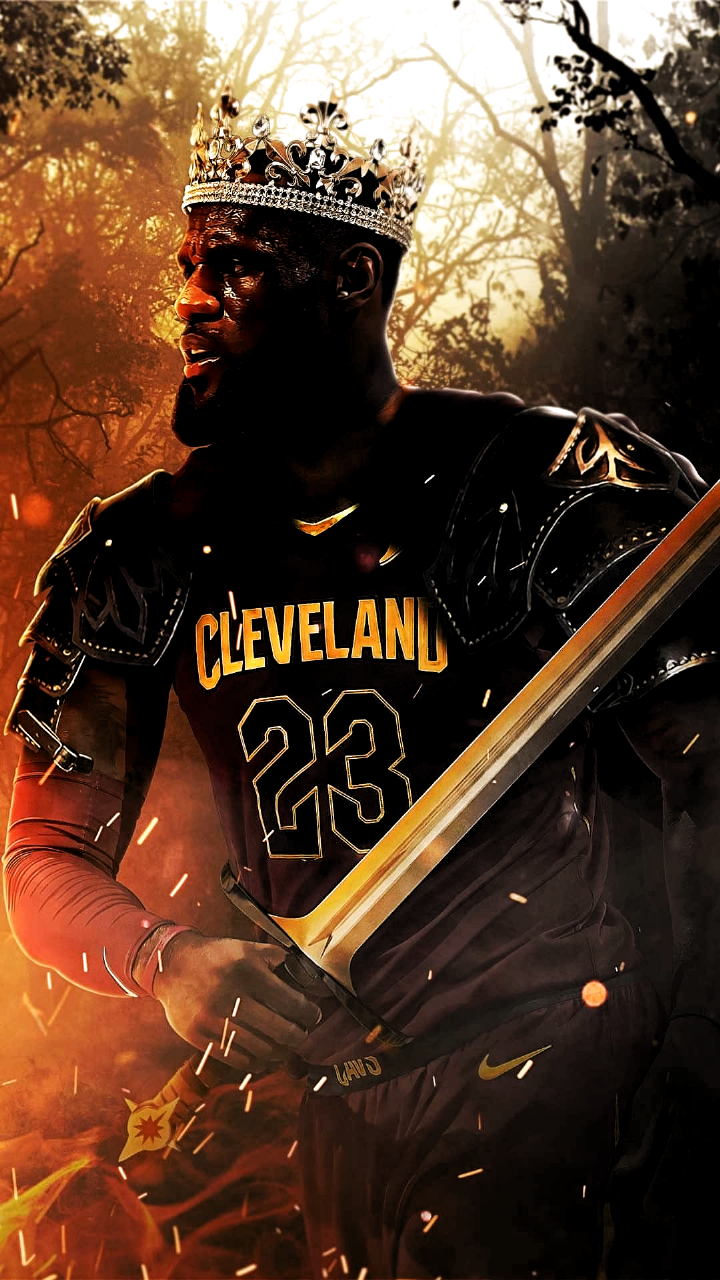 This Is Amazing Af Lebron James Wallpapers Lebron James Lebron