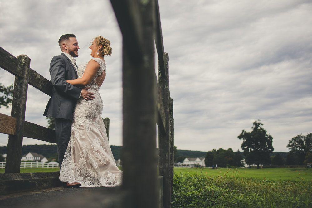 Recent Work Photography, Wedding portraits, Couple photos