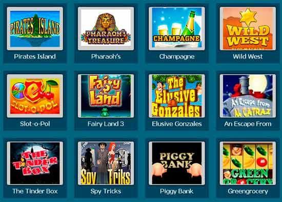 Скачать игровые автоматы свиньи азартных рейтинг казино
