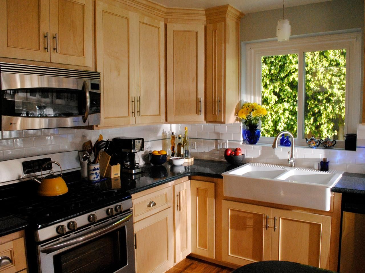 renew kitchen cabinets inexpensive table sets 55 refacing refinishing decorating ideas themes check more at http