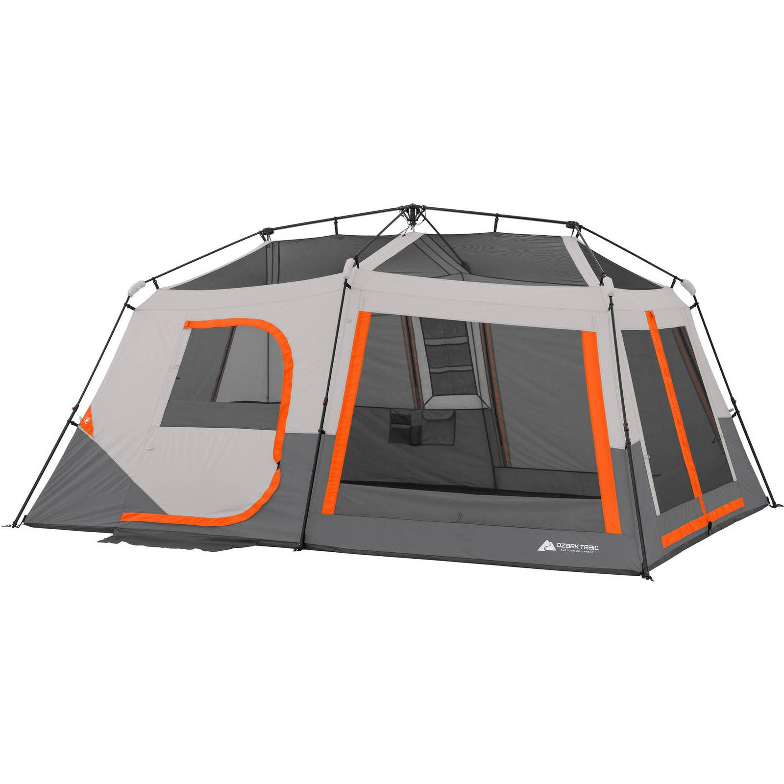SUV Tailgate Tent Attachment Tents for
