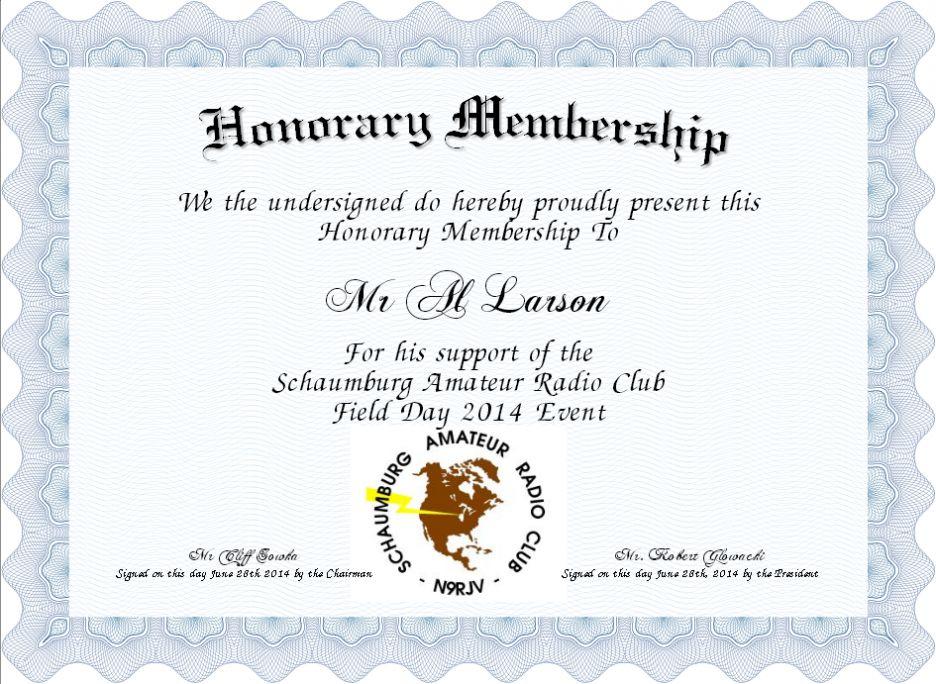 Life Membership Certificate Templates In 2021 Certificate Templates Certificate Template Graduation Certificate Template