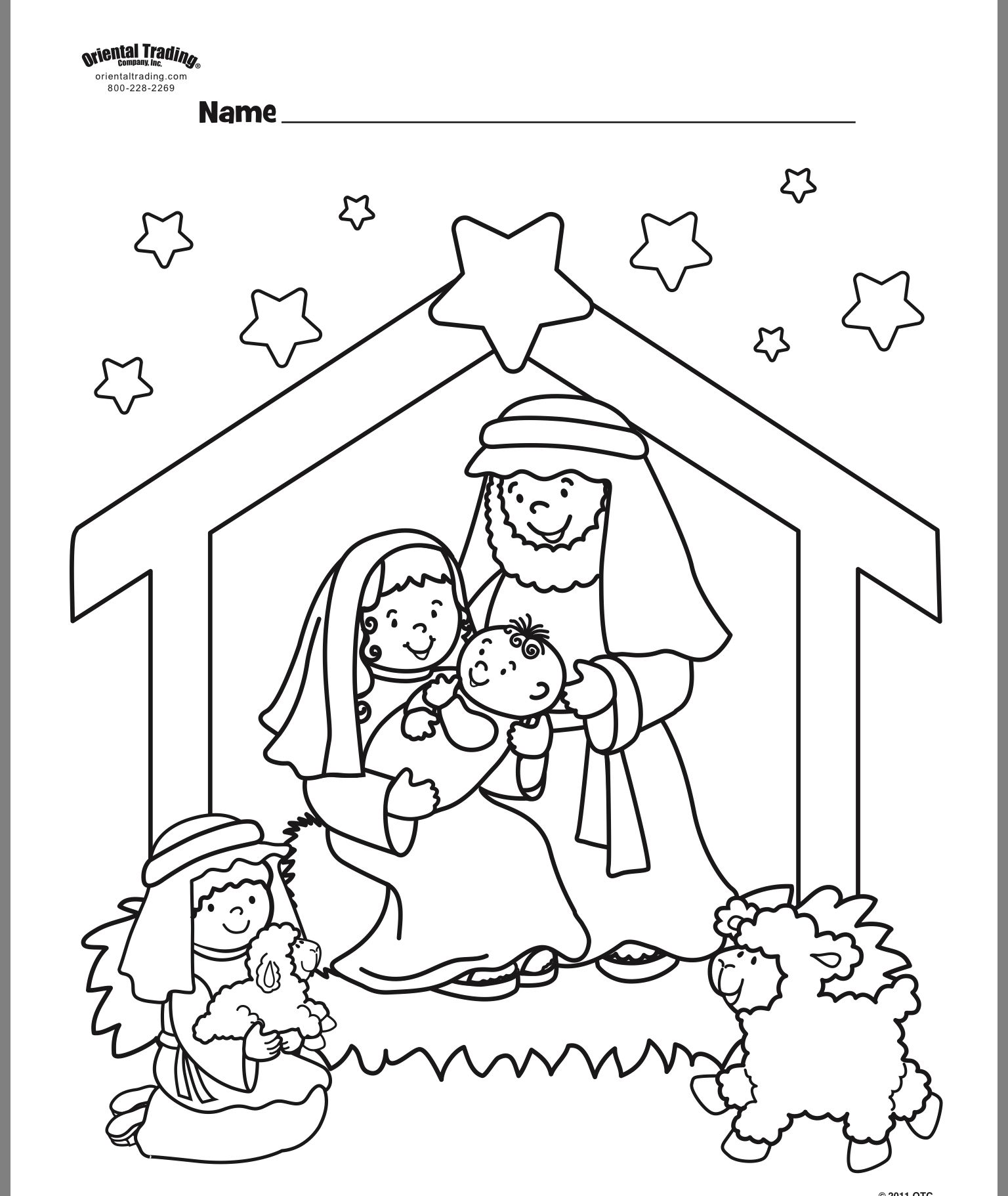 Pin By Gail Liedl On Coloring Pages Nativity Coloring Pages Christmas Coloring Pages Free Christmas Coloring Pages