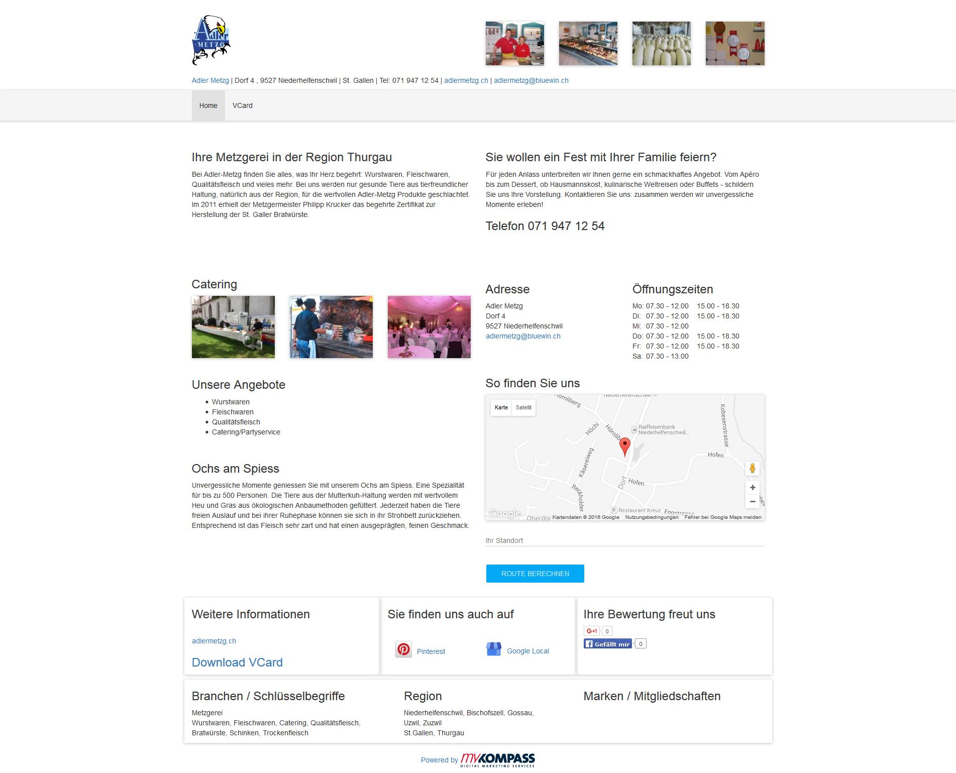Niedlich Adler Webseite Ideen - Schaltplan Serie Circuit Collection ...