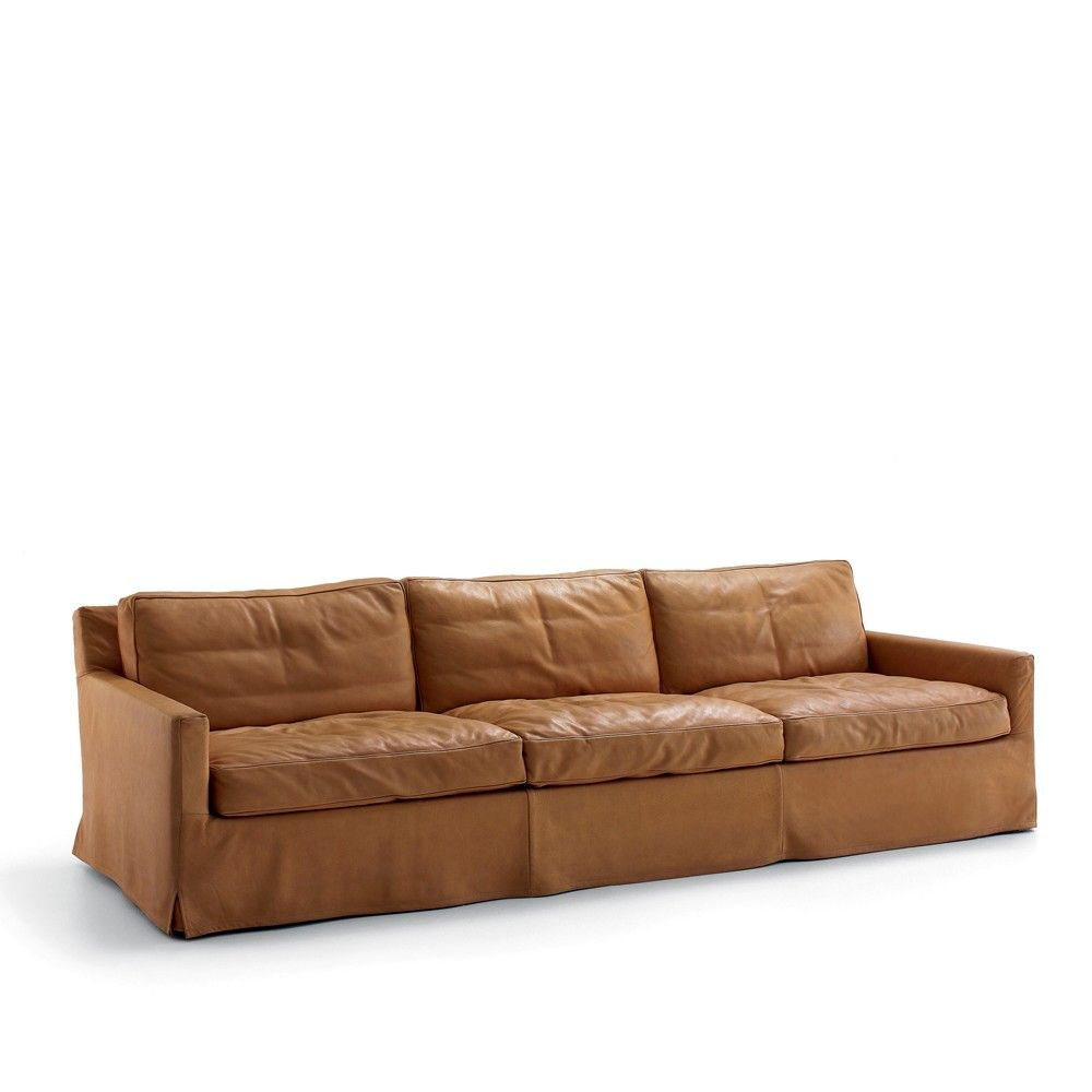 Cousy Sofa Sofa Leather Sofa Sofa Design