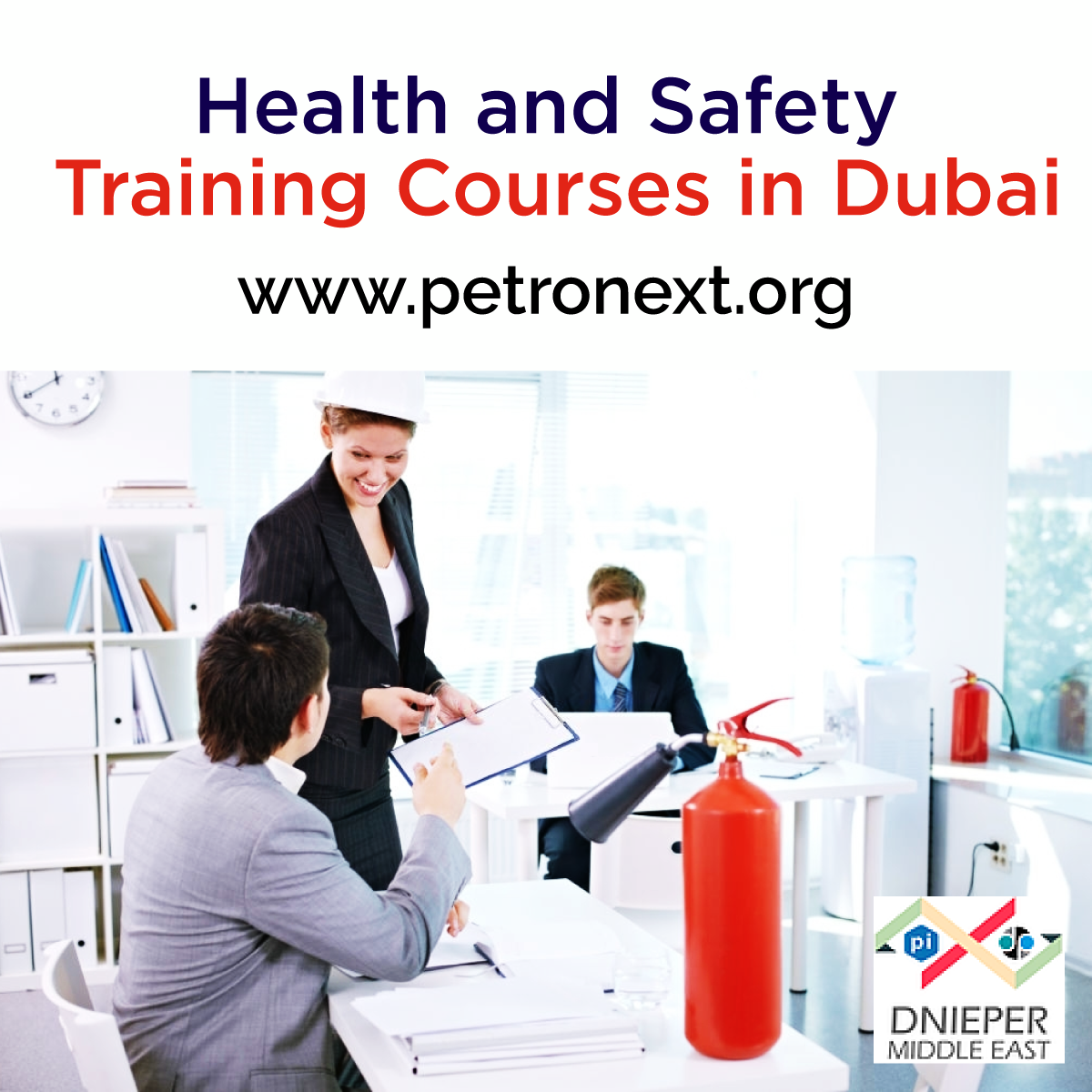 Pin on Engineering Training in Dubai